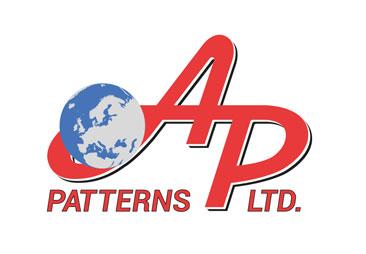 A P Patterns